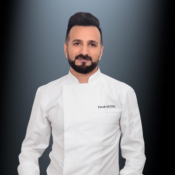 faruk_cheff