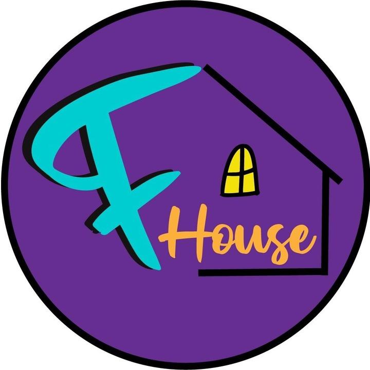 fenomenhouse