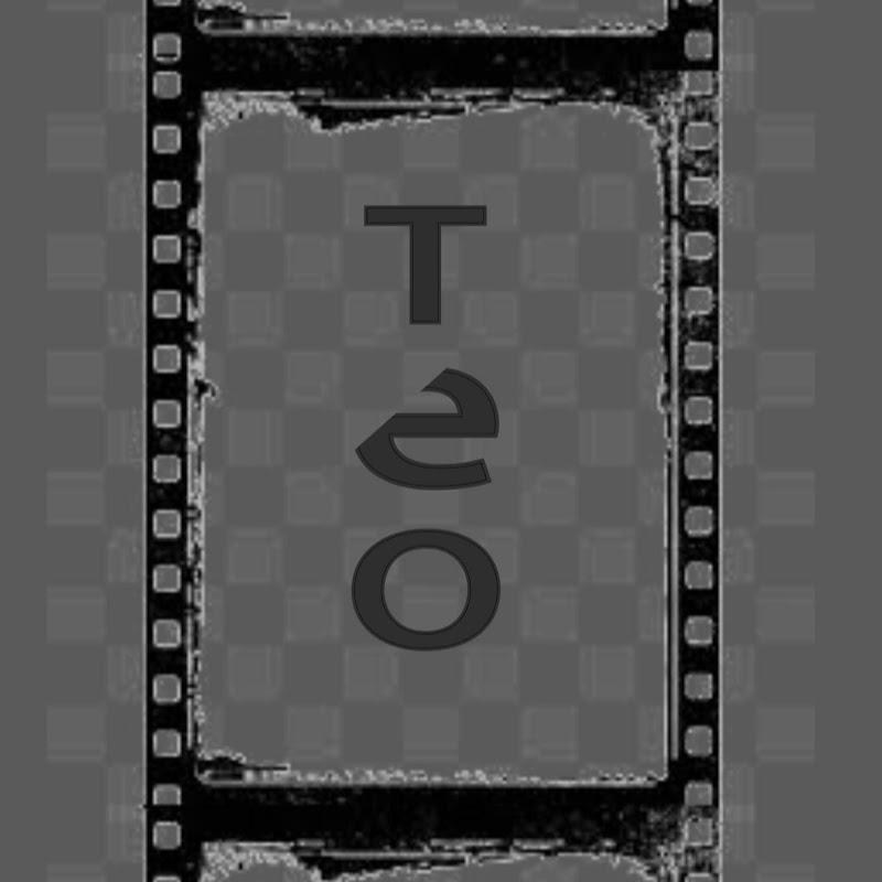 Film Teorisi