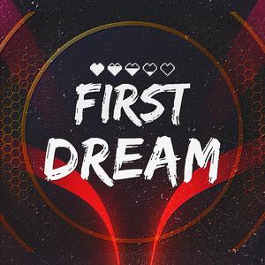 firstdream_tw