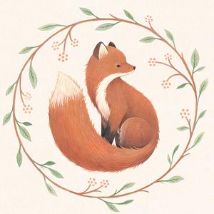 foxthenuke