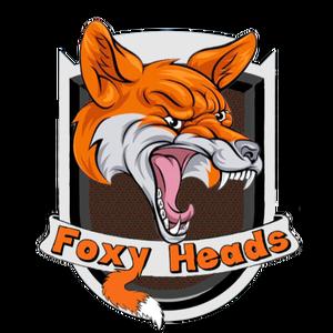 FoxyHeads