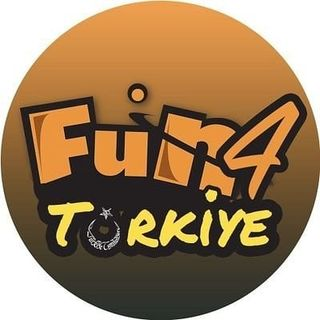 fun4turkiye