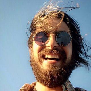 Furkan Kurt