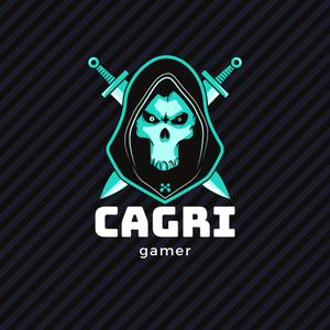 Gamer_Cagri