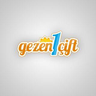 Gezen1çift / Gezgin ~ Travel