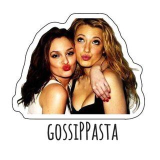 Gossip Pasta