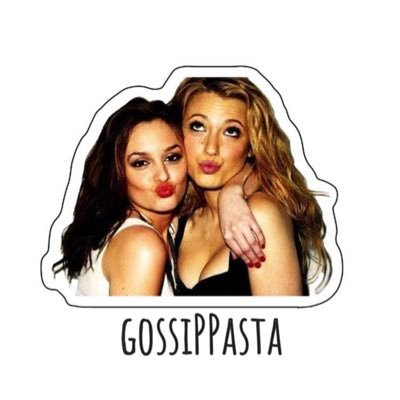 gossippasta