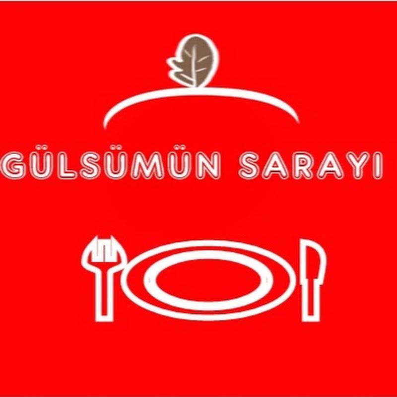 GÜLSÜMÜN SARAYI TV