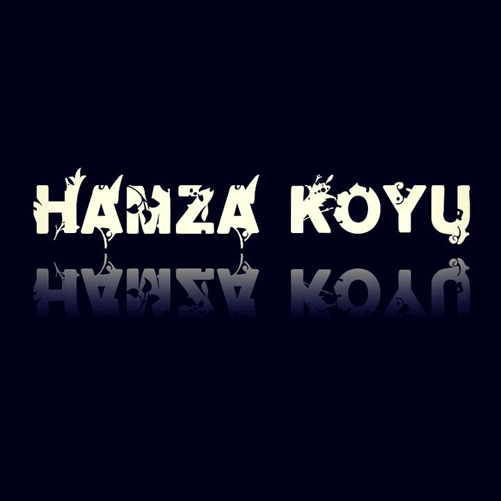 hamza_can_koyu66