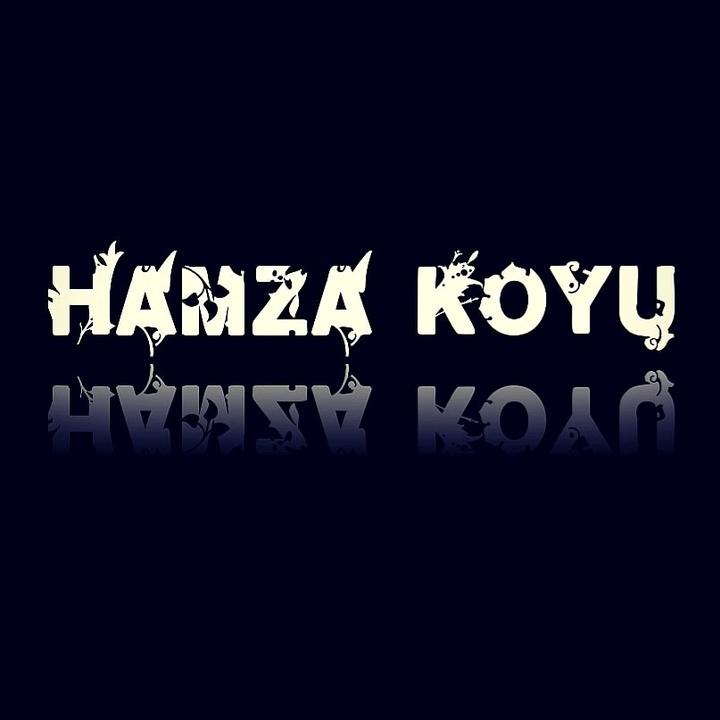 hamza.koyu6