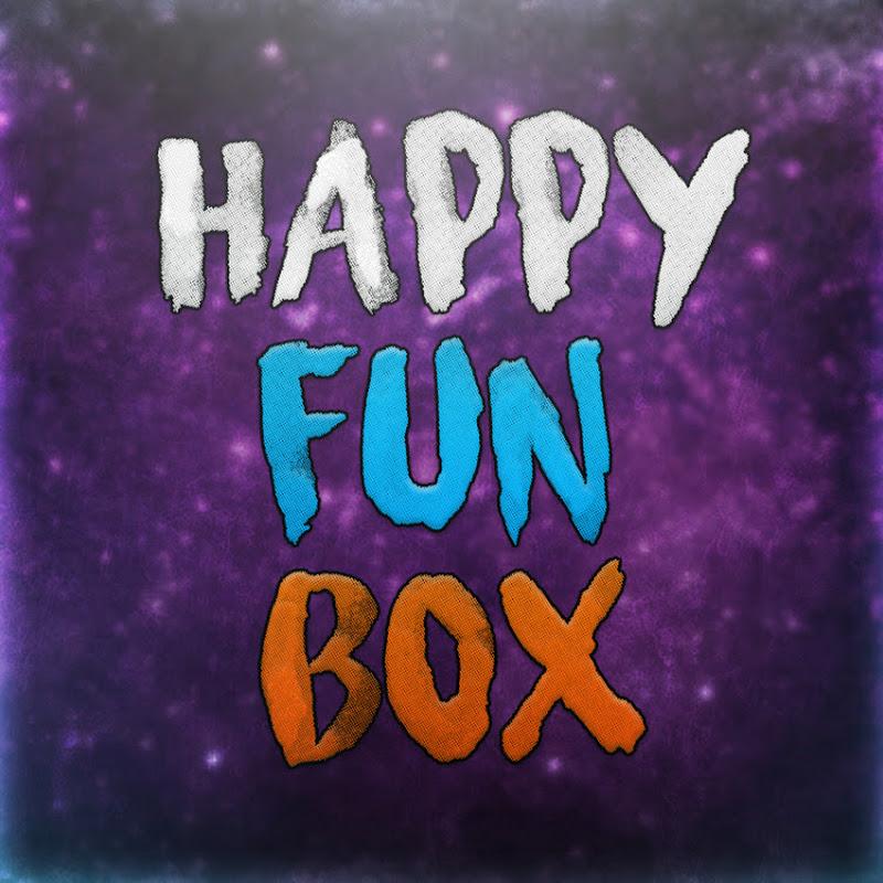 Happy Fun Box