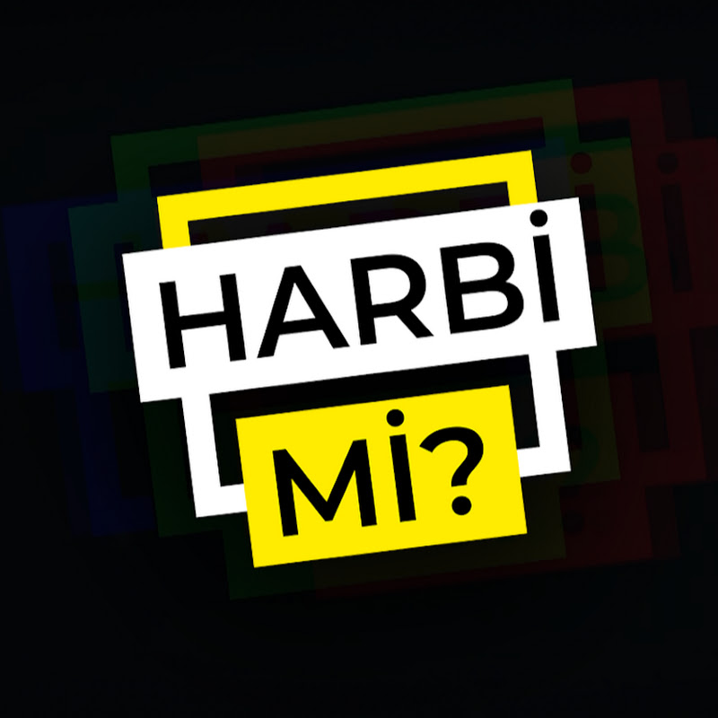 Harbi Mi?