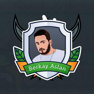 HBerkayAslan