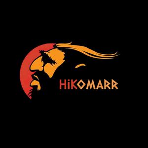 hikomarr