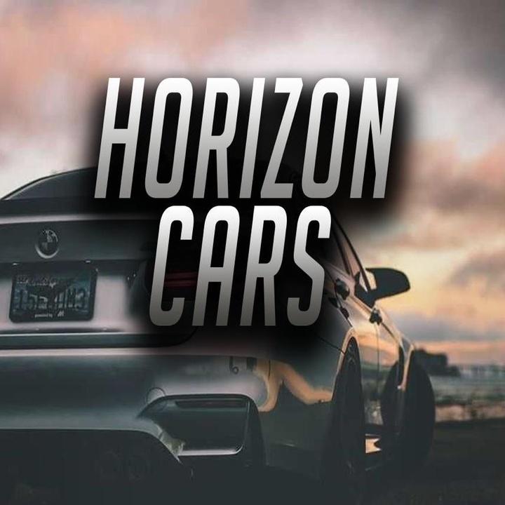 horizoncars