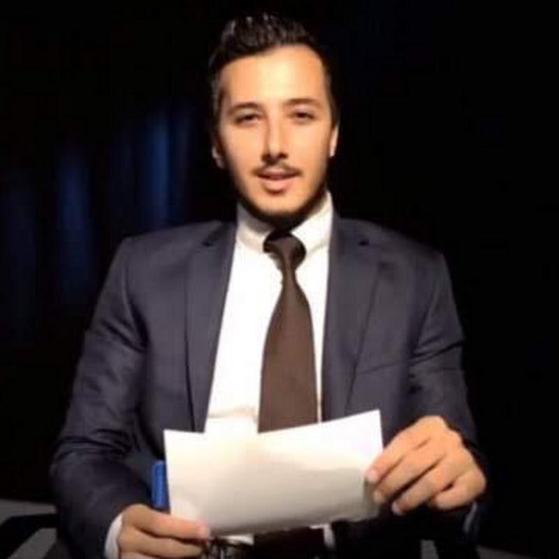 İbrahim Haskologlu