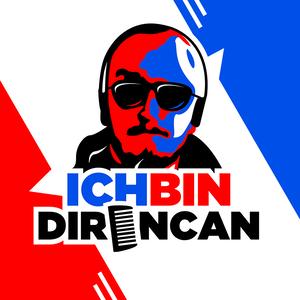 ichbindirencan