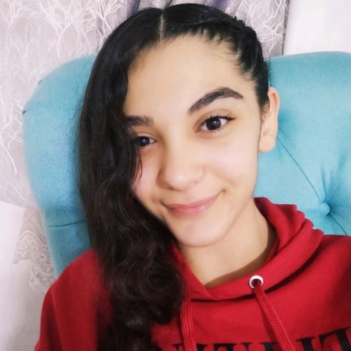 icimdeki_ruzgarim