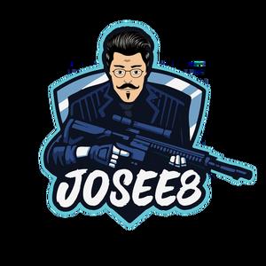 josee8