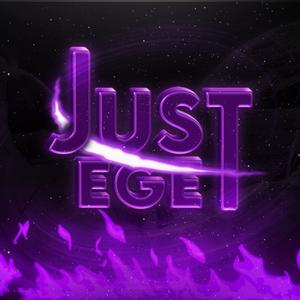 just_ege