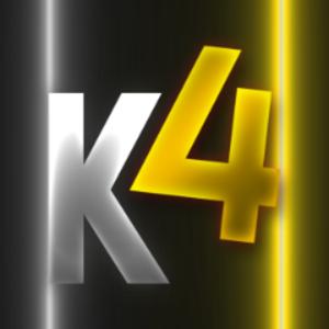 k4rbon4th