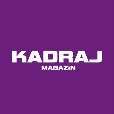 Kadraj Magazin