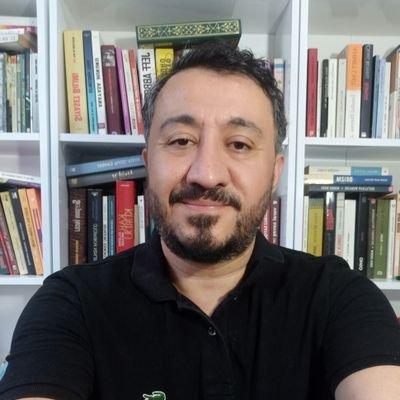 Kemal ÖZKİRAZ