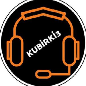 KUBIrki3