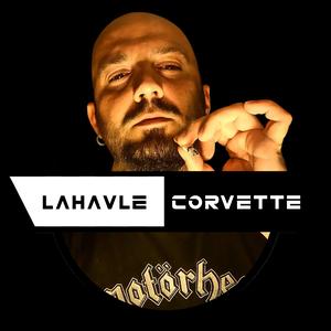 LahavleCorvette