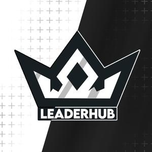 LeaderHUB