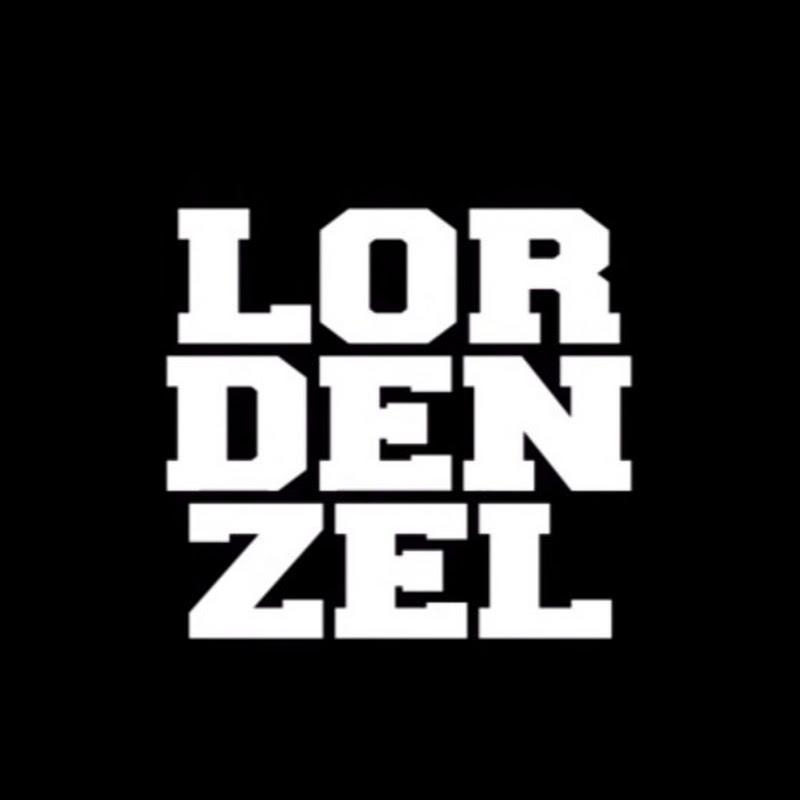 Lord Enzel