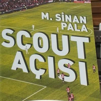 M. Sinan Pala