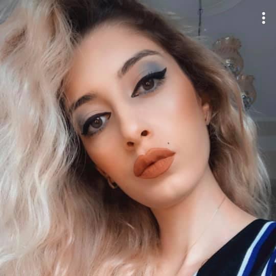 makeupeliff