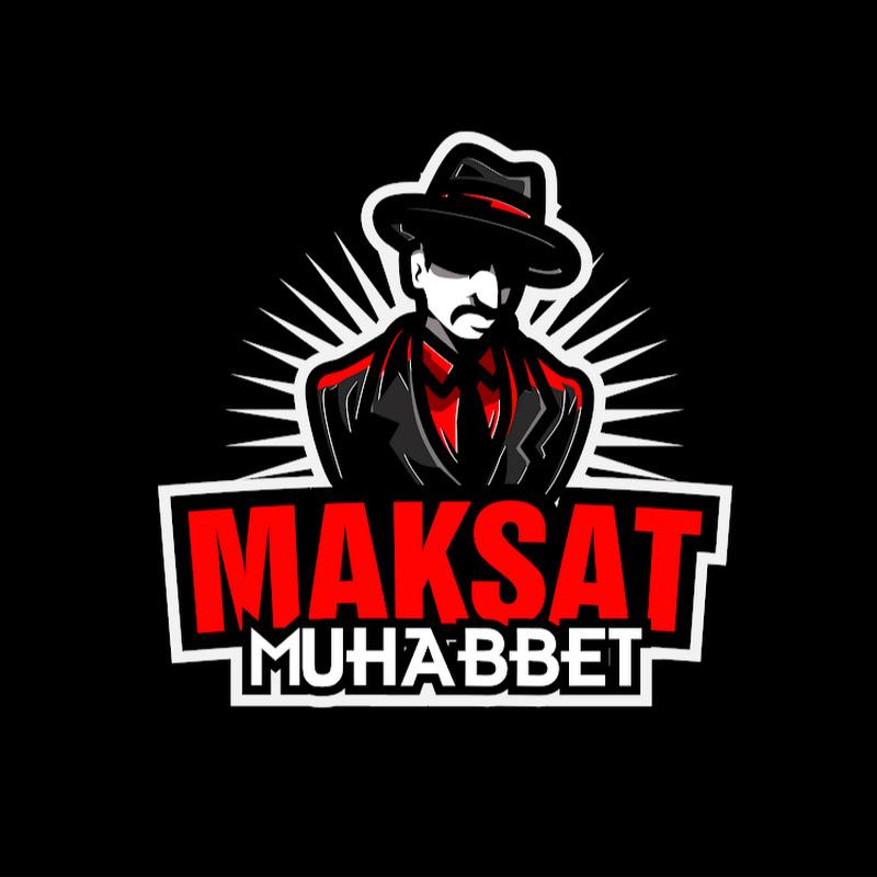 Maksat Muhabbet