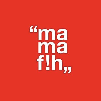 Mamafih365