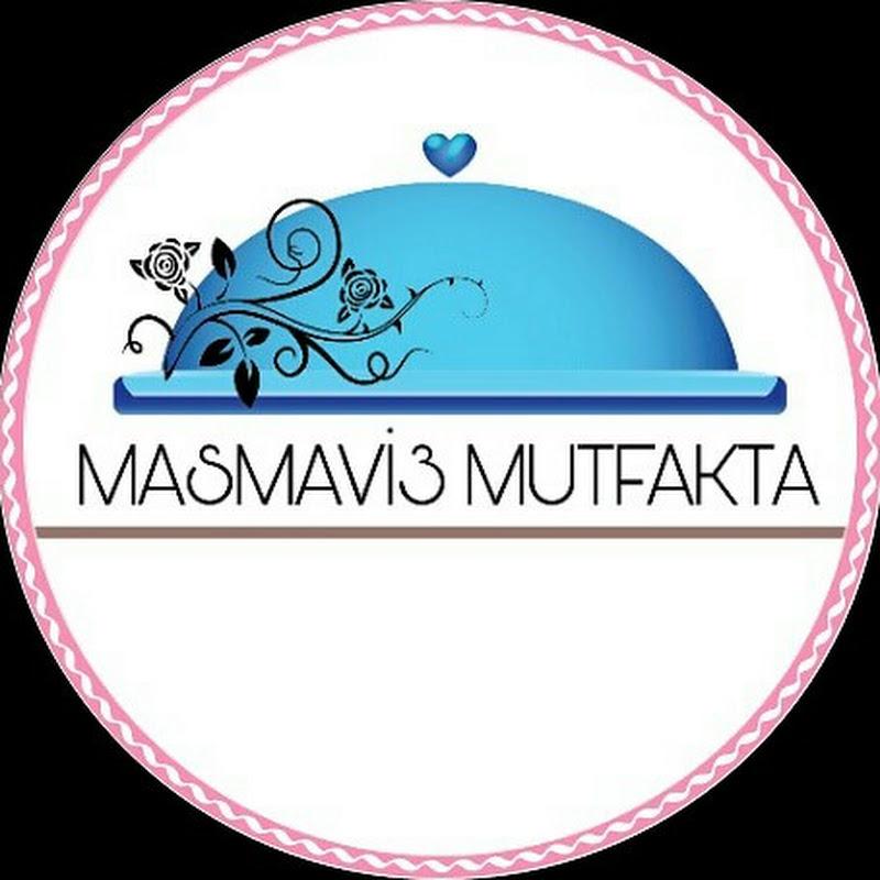 MASMAVİ3