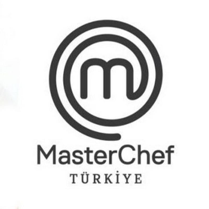MasterChef Türkiye