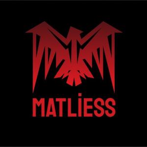 Matliess