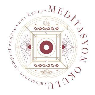 Meditasyon Okulu
