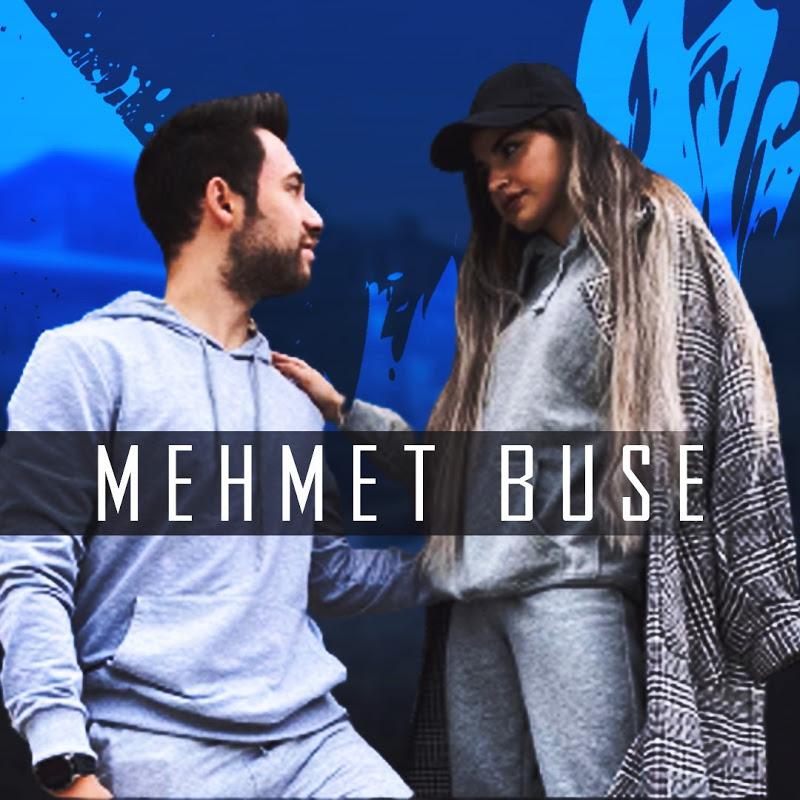 Mehmet&Buse
