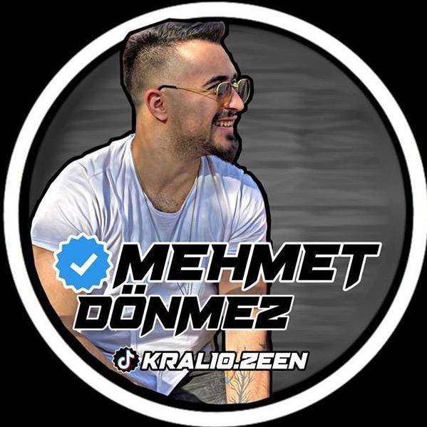 Mehmetdönmez