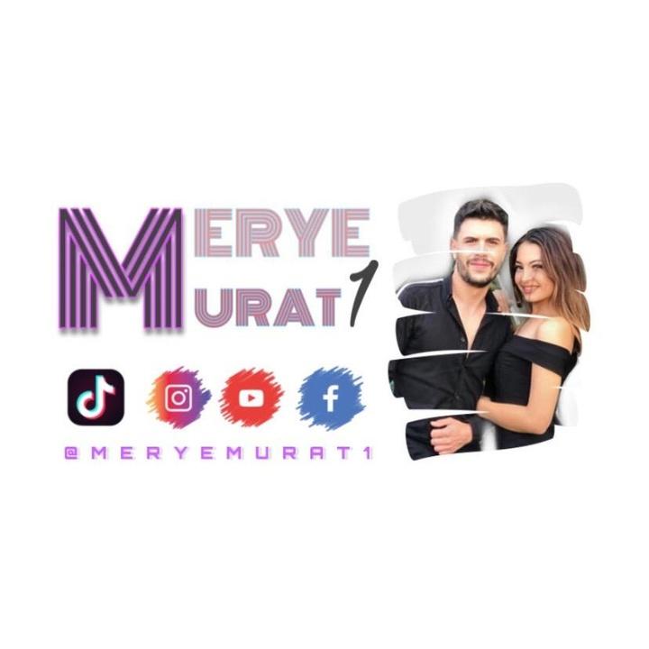 meryemurat1