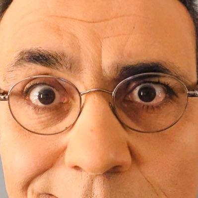 Mesut Yar