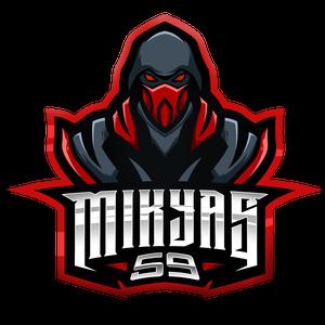 MiKYaS59