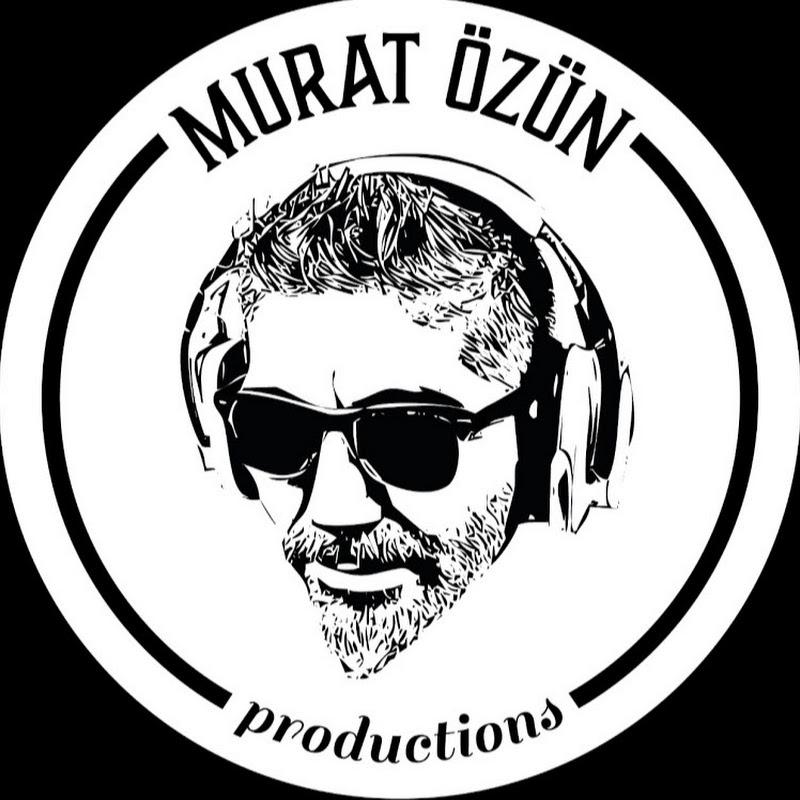 Murat Özün