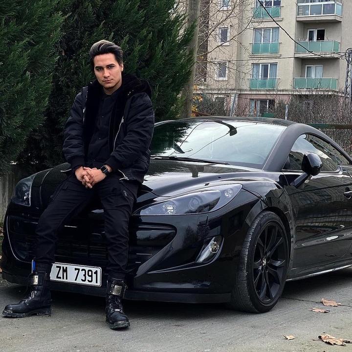 mustafayavuz
