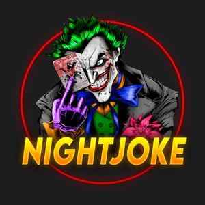 Nightjoke