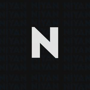 Niyan