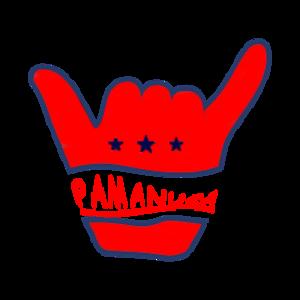 pamanuca